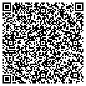 QR-код с контактной информацией организации ИП Гиреева Н. В.