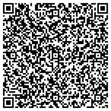 """QR-код с контактной информацией организации Частное предприятие """"Панас А.Е."""""""