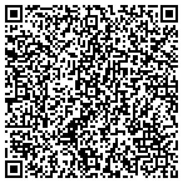 """QR-код с контактной информацией организации ТОО """"Центр Котлов"""""""