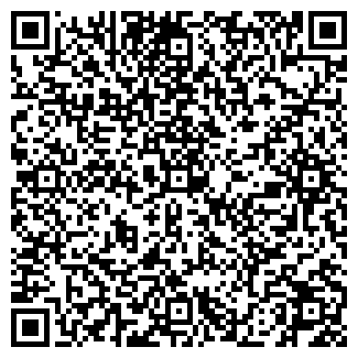 QR-код с контактной информацией организации МЕДАКС ТОО