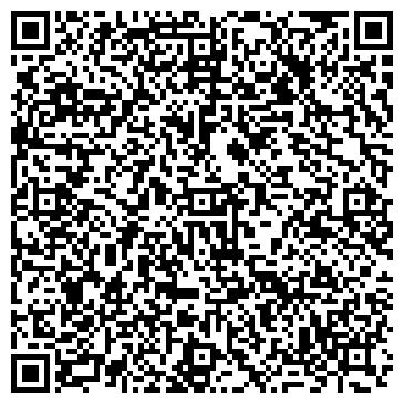 QR-код с контактной информацией организации ТОО «SOUTH INVEST», Общество с ограниченной ответственностью