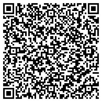 QR-код с контактной информацией организации Коллективное предприятие «АргоDrive»