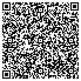 """QR-код с контактной информацией организации ООО """"Три Богатыря"""""""