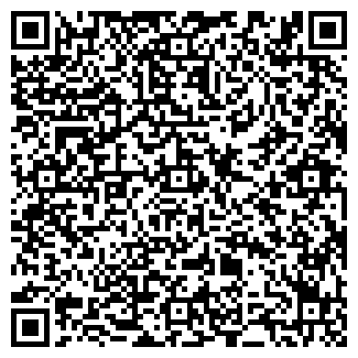 QR-код с контактной информацией организации ТОО «Айсулу»