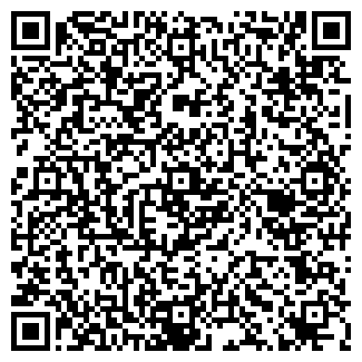 QR-код с контактной информацией организации БЕРЕКЕТ