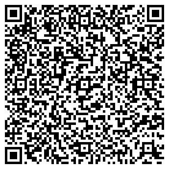 QR-код с контактной информацией организации Century Colors ТОО