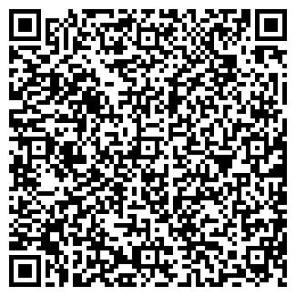"""QR-код с контактной информацией организации Частное предприятие ТОО """"KMT"""""""