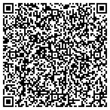 QR-код с контактной информацией организации ТОО «Кебларо»