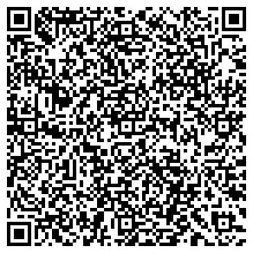 """QR-код с контактной информацией организации ОДО """"Мануфактура МЖБИ"""""""
