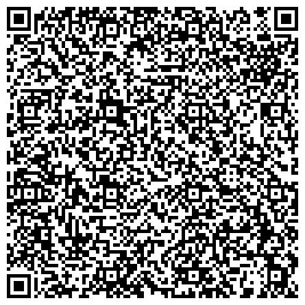 QR-код с контактной информацией организации Общество с ограниченной ответственностью Фильтры для воды, обратный осмос, ООО «Аквафор-Донбас» Интернет-магазин фильтров для воды в Донецке