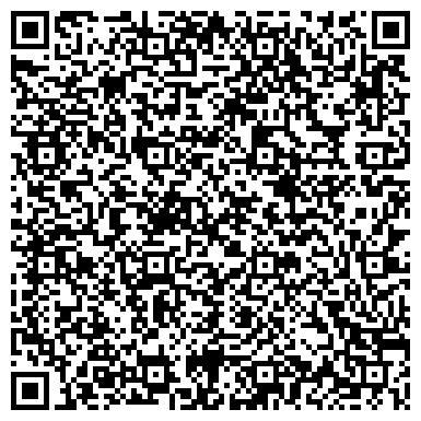 QR-код с контактной информацией организации Субъект предпринимательской деятельности Хозтовары от ЧП Савицкий В.А.