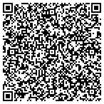 QR-код с контактной информацией организации Частное предприятие ЧП «ВИКТА»