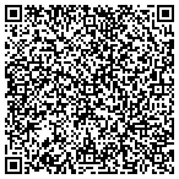 QR-код с контактной информацией организации Субъект предпринимательской деятельности ЧП «АКВА»