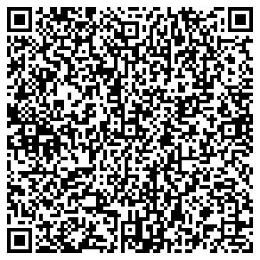 """QR-код с контактной информацией организации ООО """"УКРБЕЛТОРГ"""""""