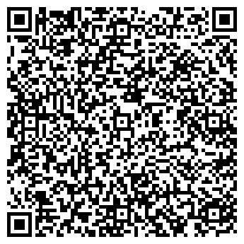 QR-код с контактной информацией организации ООО Стиччи