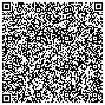 QR-код с контактной информацией организации Общество с ограниченной ответственностью bat-opt.com.ua - батарейки оптом, аккумуляторы оптом, зарядные устройства оптом