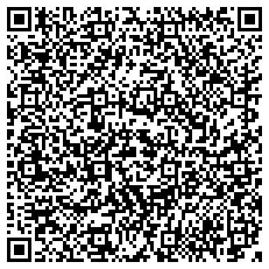 """QR-код с контактной информацией организации Клуб органического земледелия """"Мудрый дачник"""""""