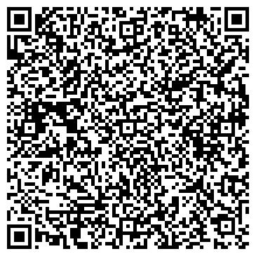 """QR-код с контактной информацией организации Компания """"Просвит"""""""