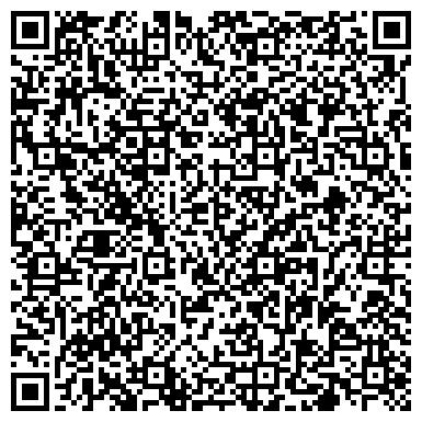 QR-код с контактной информацией организации ООО Агропродажа