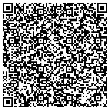 QR-код с контактной информацией организации ООО «Лорд Украина», Общество с ограниченной ответственностью