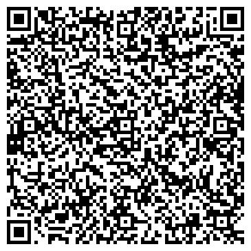 """QR-код с контактной информацией организации ООО """"ФТМ ГРУП"""""""