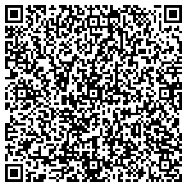 QR-код с контактной информацией организации ЗАО «Сделай сам»