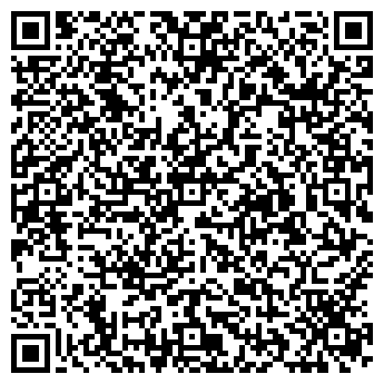 """QR-код с контактной информацией организации OOO """"Шауэр Групп"""""""