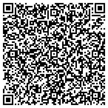 QR-код с контактной информацией организации Общество с ограниченной ответственностью ООО «КОНТРПАРТИЯ»