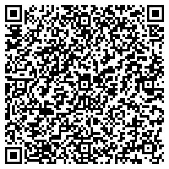 QR-код с контактной информацией организации Промавтоойл, ОДО
