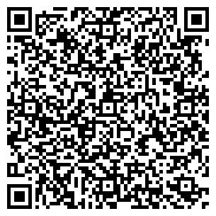 QR-код с контактной информацией организации Лесохимик, ОАО