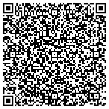 QR-код с контактной информацией организации МЕДЕТ-АУДИТ И КОМПАНИЯ ТОО