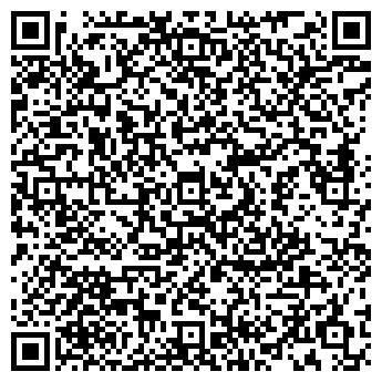 QR-код с контактной информацией организации Кварцин, ОДО НП