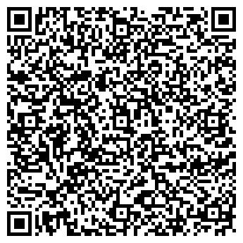 QR-код с контактной информацией организации Liqui Moly GMBH, АО