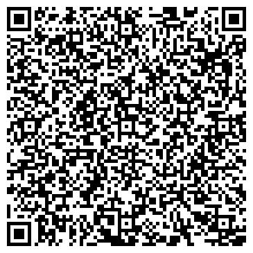 QR-код с контактной информацией организации ШевронТексако Беларусь, ООО