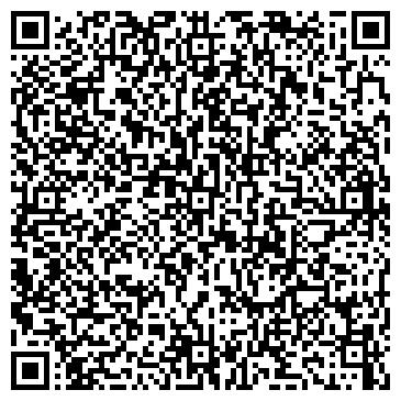 QR-код с контактной информацией организации ВПП Теплоприбор, ООО