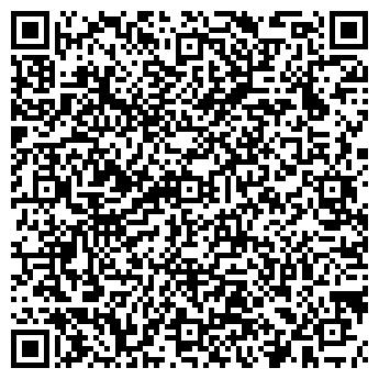 QR-код с контактной информацией организации Комплексснаб, ЗАО