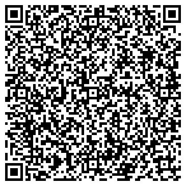 QR-код с контактной информацией организации Техсбытресурс, ООО