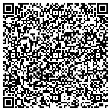 QR-код с контактной информацией организации Белоруснефть-Оргнефтехим, РУП