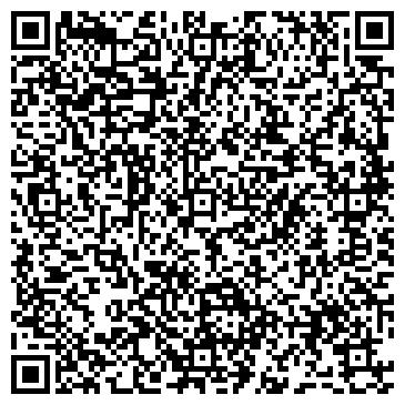 QR-код с контактной информацией организации Промдорресурс, ООО