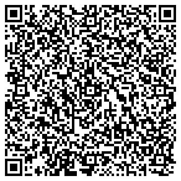 QR-код с контактной информацией организации Дикун В. А., ИП