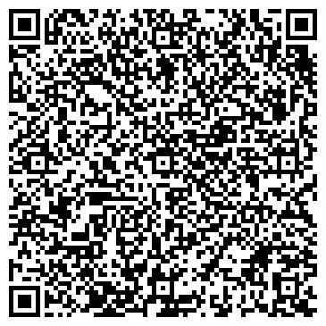 QR-код с контактной информацией организации РемМАЗдизтранс, ООО