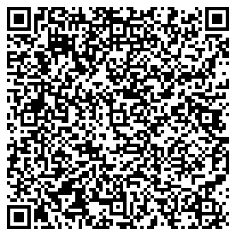 QR-код с контактной информацией организации Секунда, ЧУП