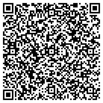 QR-код с контактной информацией организации Ранбекс, OOO