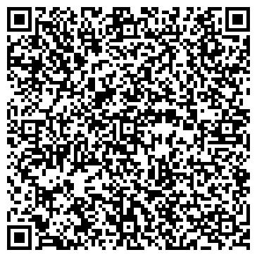 QR-код с контактной информацией организации Старт, УП
