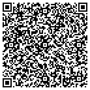 QR-код с контактной информацией организации КОНСАЛТОЦЕНКА