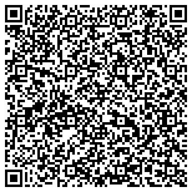 QR-код с контактной информацией организации Штампоптторг, частное предприятие