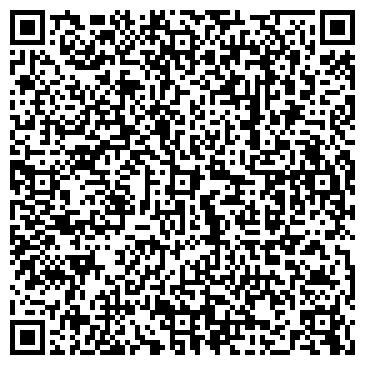 QR-код с контактной информацией организации Гранд-Сервис ПКФ, ООО
