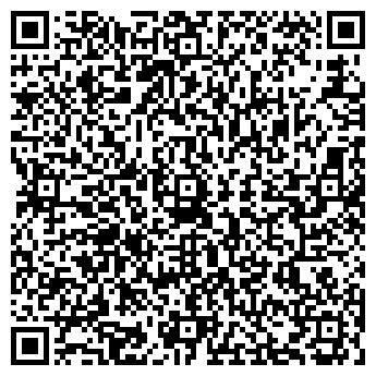QR-код с контактной информацией организации ЗБК ПТ, ООО
