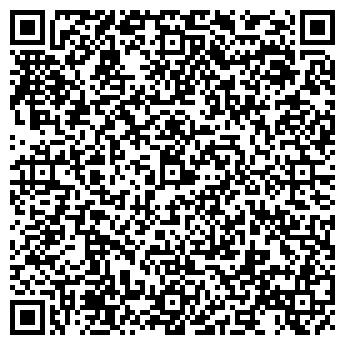 QR-код с контактной информацией организации БелСиликатТрейд, ООО
