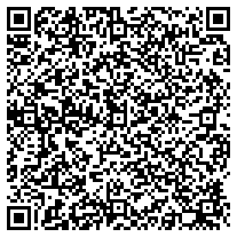 QR-код с контактной информацией организации Башпроминвест